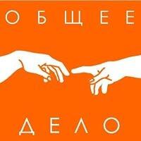 emblema od - О нас