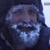 """K9uvgRTHRrE 160x160 - """"ПОЛЯРНЫЙ СТАЛКЕР"""" в лагере"""