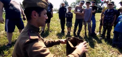 syuzhet obshhestvennogo televide 520x245 - Сюжет Общественного Телевидения Росии 2014г.